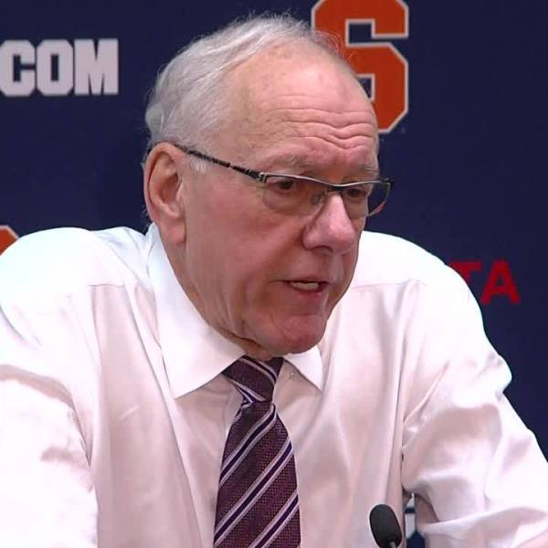 Jim_Boeheim_meets_with_the_media_after_S_7_20190125044246-118809342