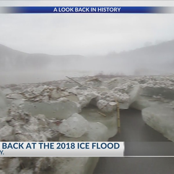 Looking_back_at_the_ice_flood_of_2018_0_20190114045649