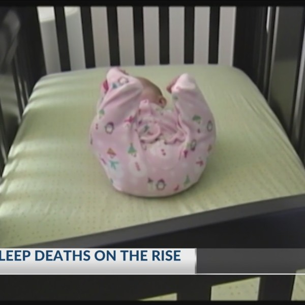 NYS_report__Increase_in_infant_deaths_ca_0_20190108023008