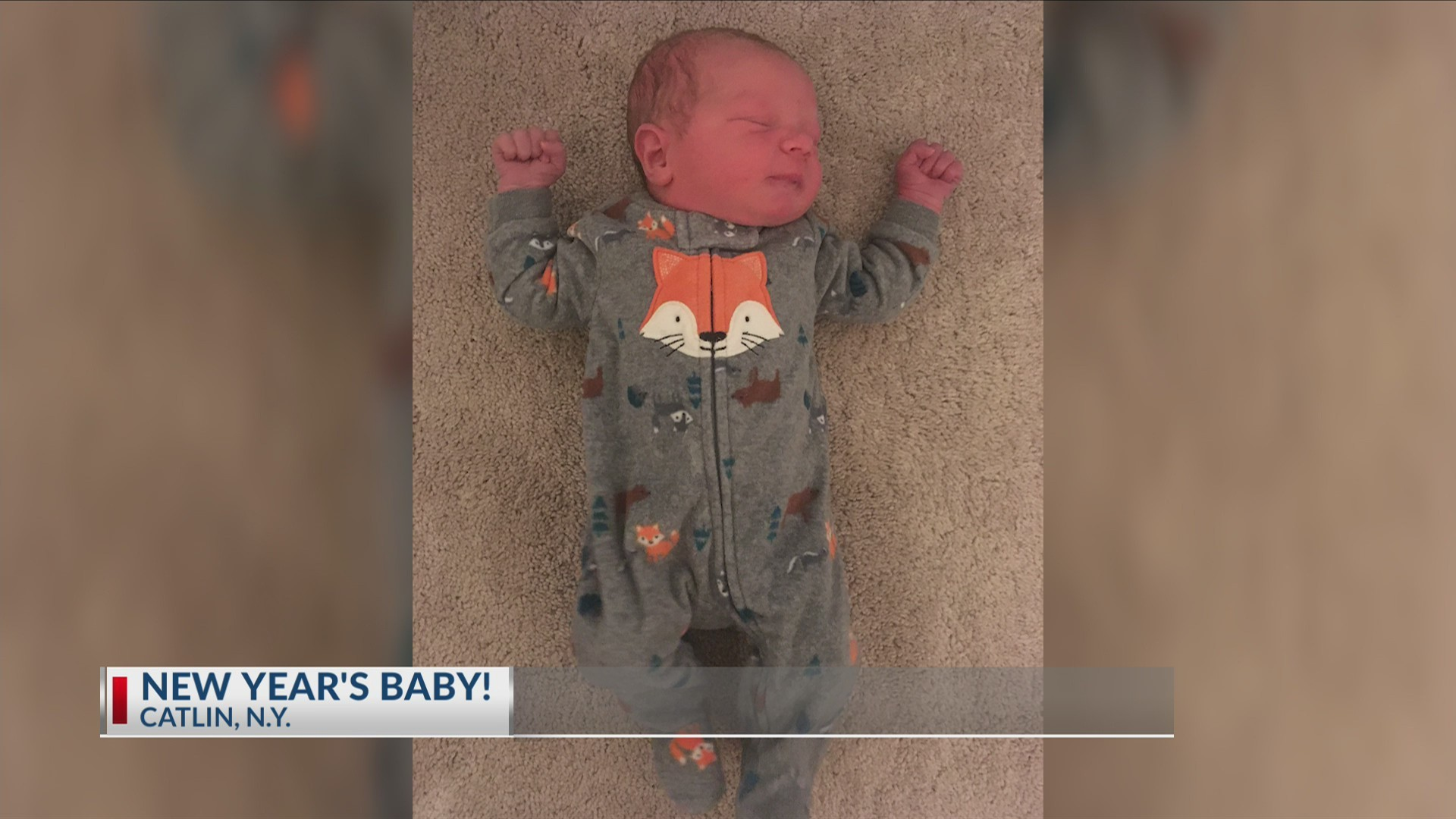 New_Year_s_baby_from_Catlin_0_20190102152002