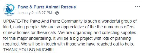 PAWS AND PURZ UPDATE PIC_1546592361230.JPG.jpg