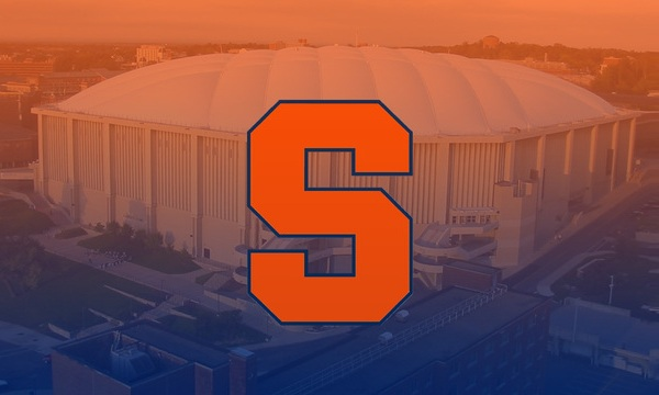 SU football Schedule builder_1503957745783_25688321_ver1.0_640_360_1541793702740.jpg_61591663_ver1.0_640_360_1548384804637.jpg-118809342.jpg