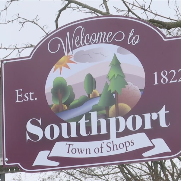 Southport Businesses