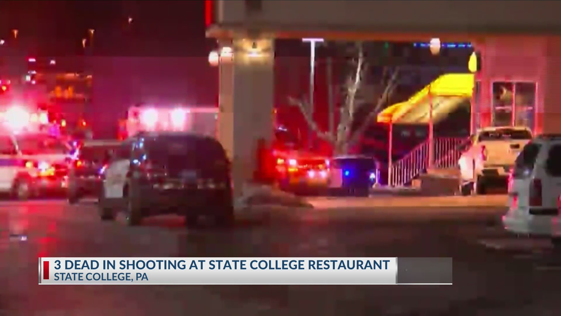 State_College_Shooting_0_20190125102043