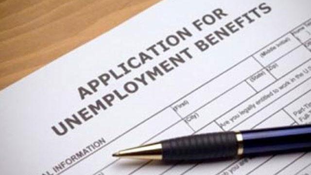 Unemployment benefits_2208021440543487-159532