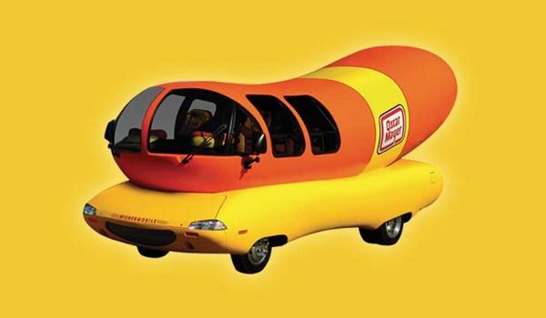 Wienermobile_1548127293740.jpg