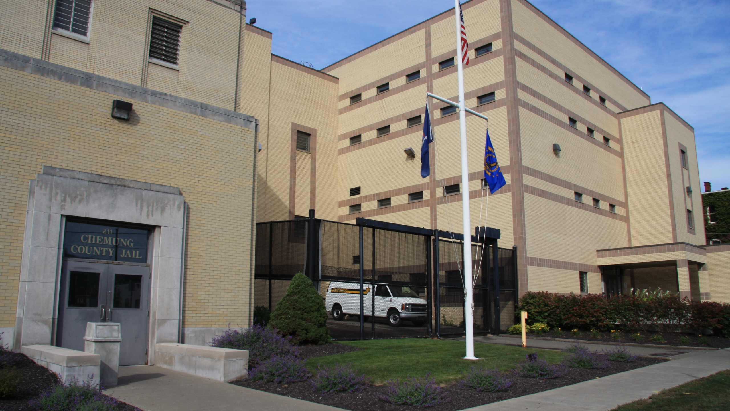 chemung county jail_1546995975557.jpg.jpg