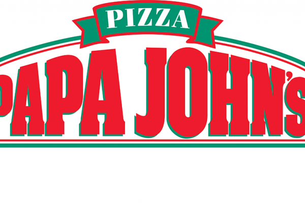 papajohnslogo85_0_1548516790014.png