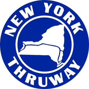 thruway_logo_1492433271146-118809282.jpg