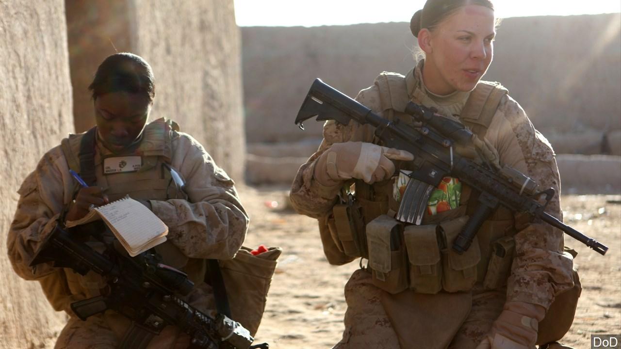 Female Troops.jpg
