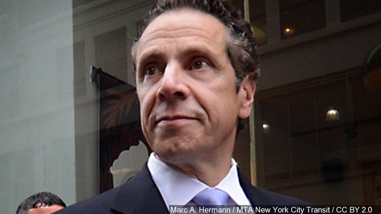 New York Governor Andrew M. Cuomo.jpg