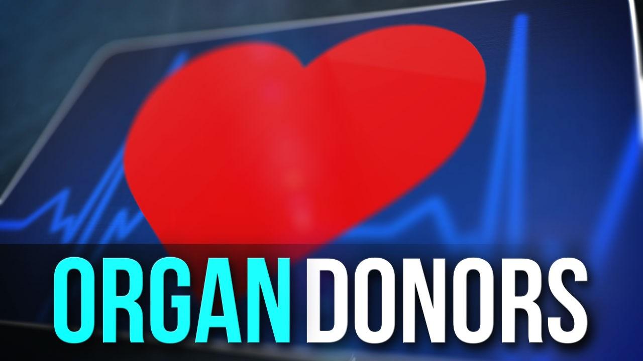 Organ Donors.jpg