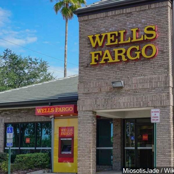 Wells Fargo Bank.jpg