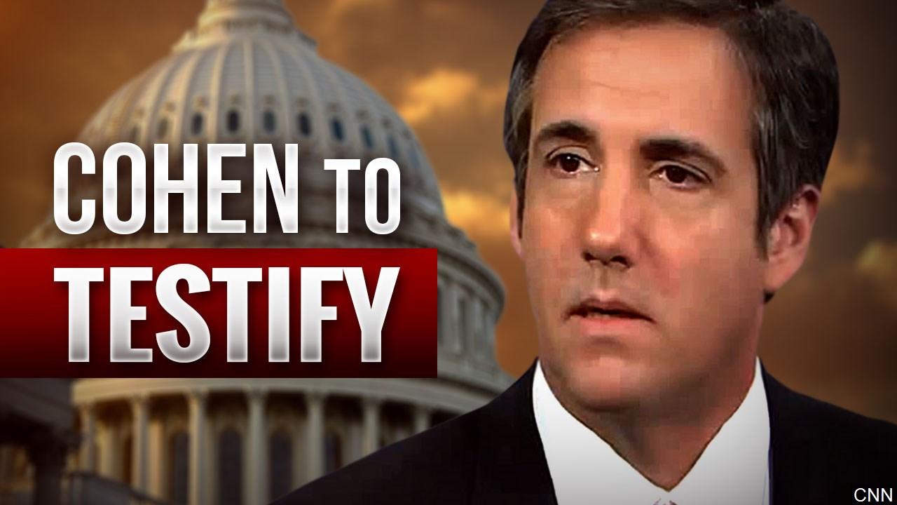 Michael Cohen to testify to Congress.jpg