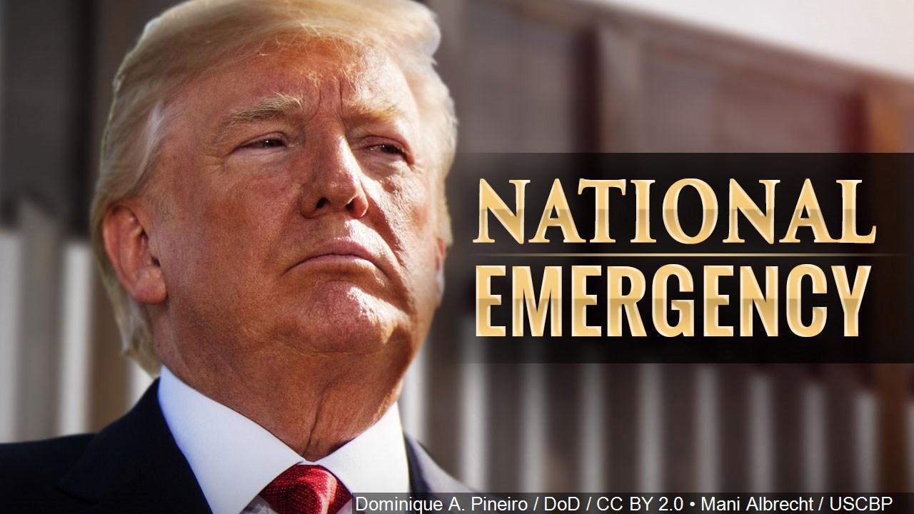 National Emergency.jpg