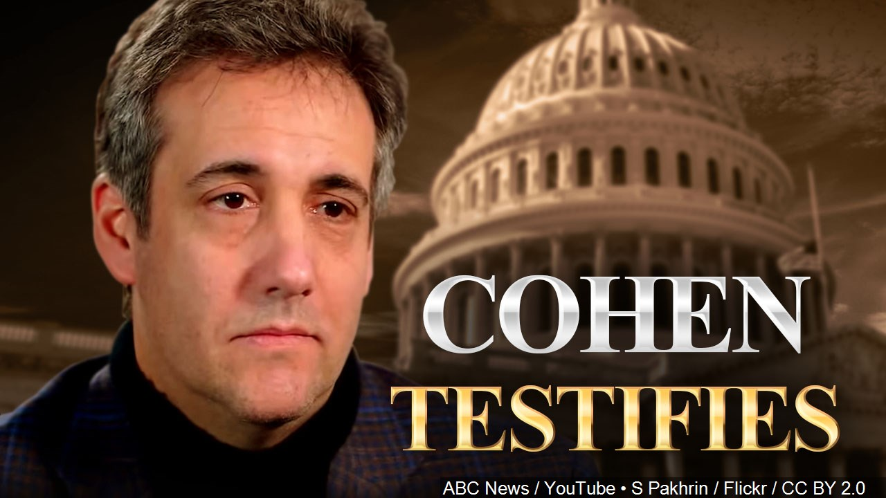 Michael Cohen testifies to Congress.jpg