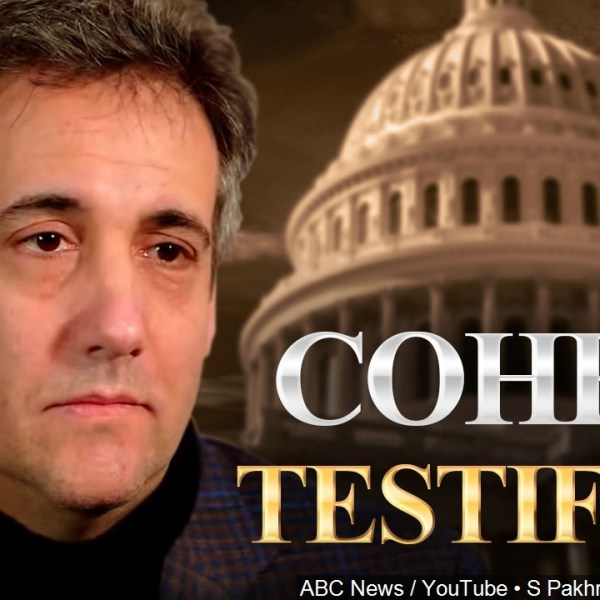 Michael Cohen testifies to Congress.jpg