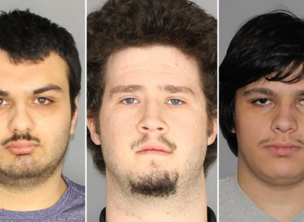 190122150342-men-accused-bomb-plot-upstate-new-york-exlarge-169_1549401952946.jpg