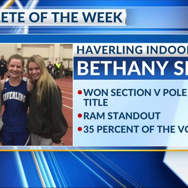 Athlete_of_the_Week__Bethany_Smith_6_20190225234214