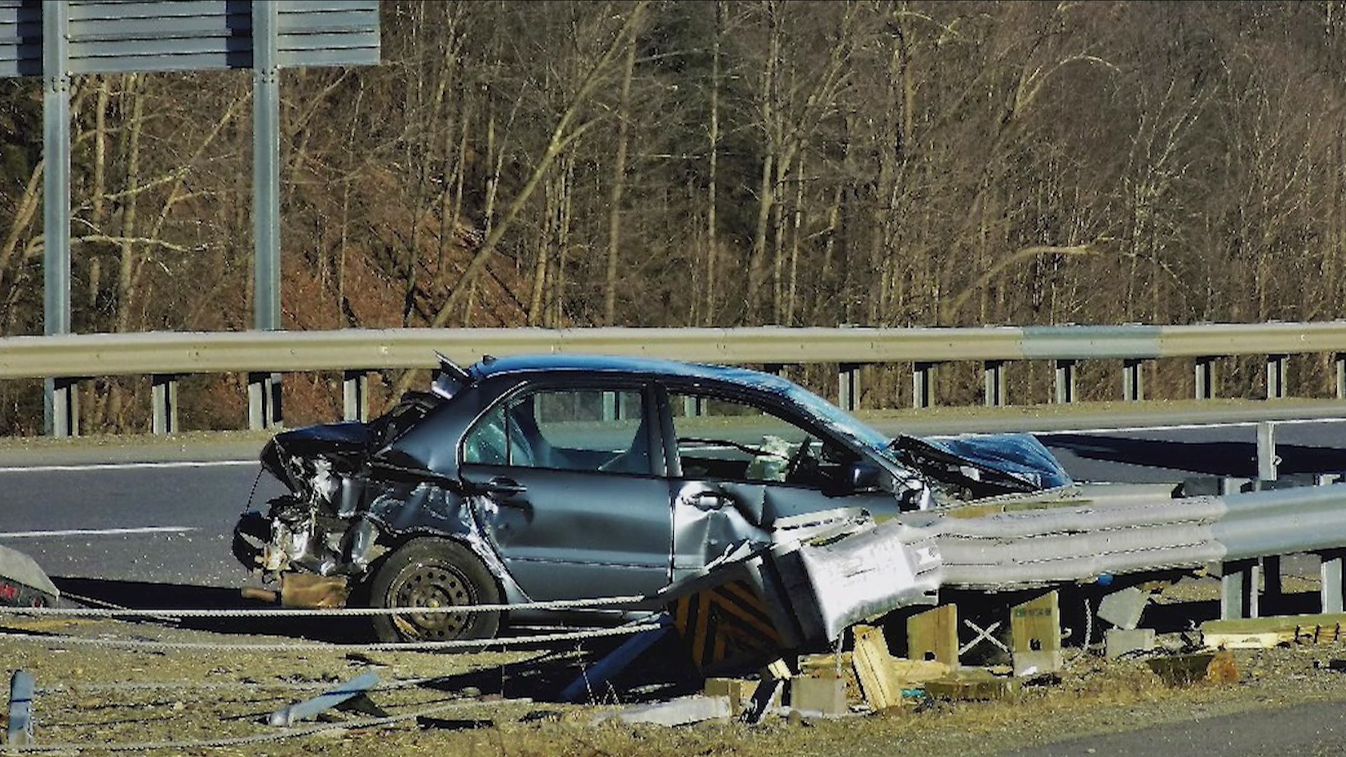 Car_accident_in_Blossburg_0_20190210052501