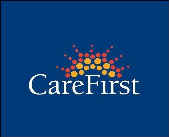CareFirst_1519237901415.jpg