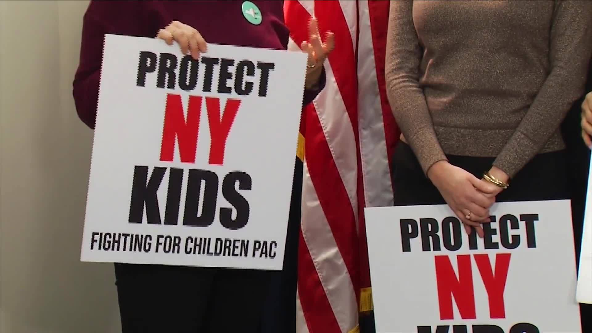 Child_Victims_Act_Passes_6_20190129042807