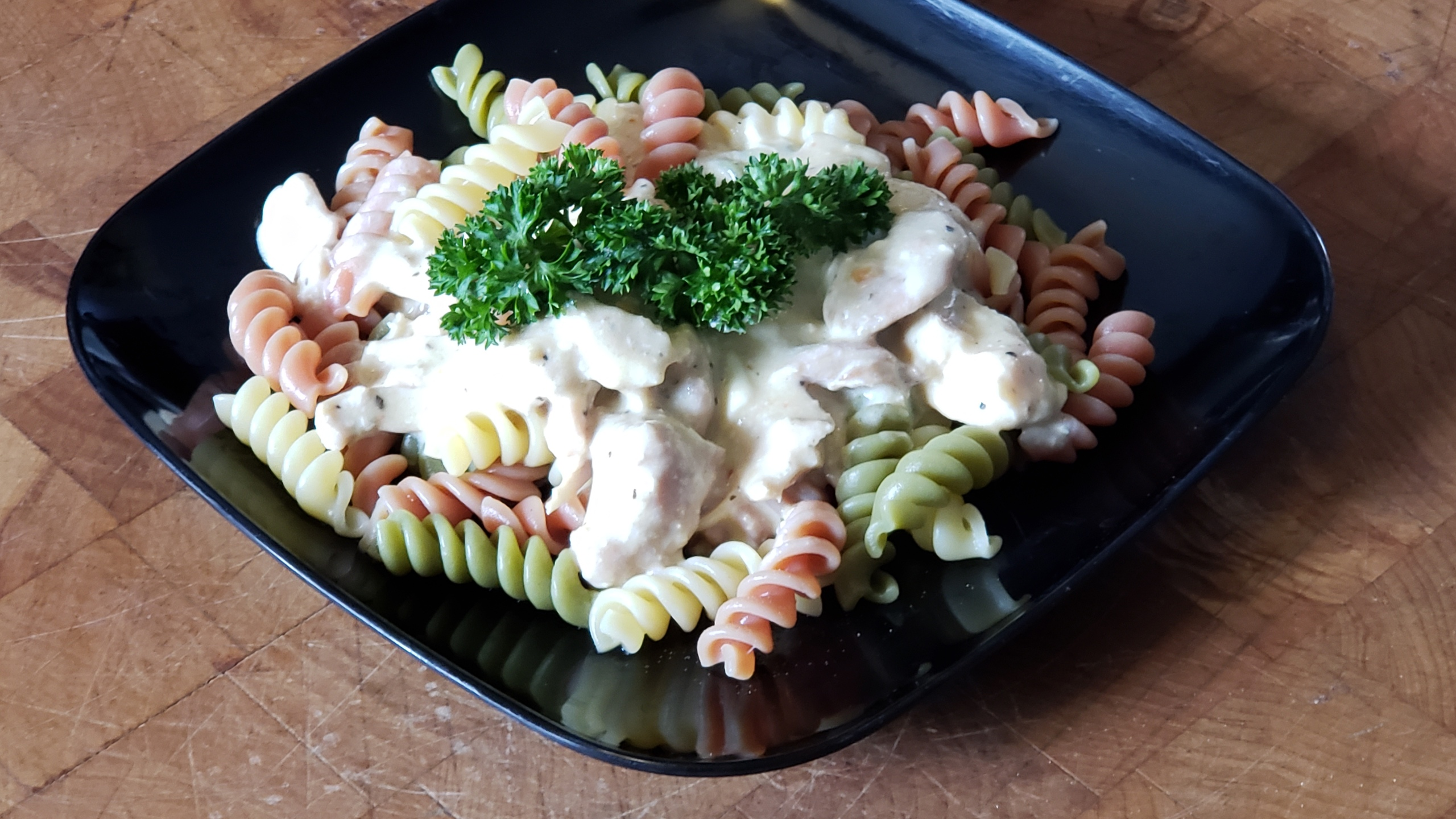 Crock Pot Italian Chicken_1550516375436.jpg.jpg
