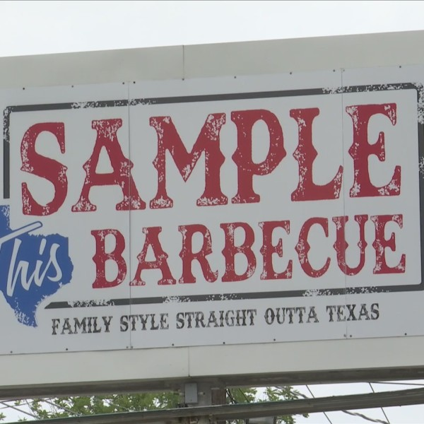 Former owner of 'Sample This Barbecue' back in court Friday