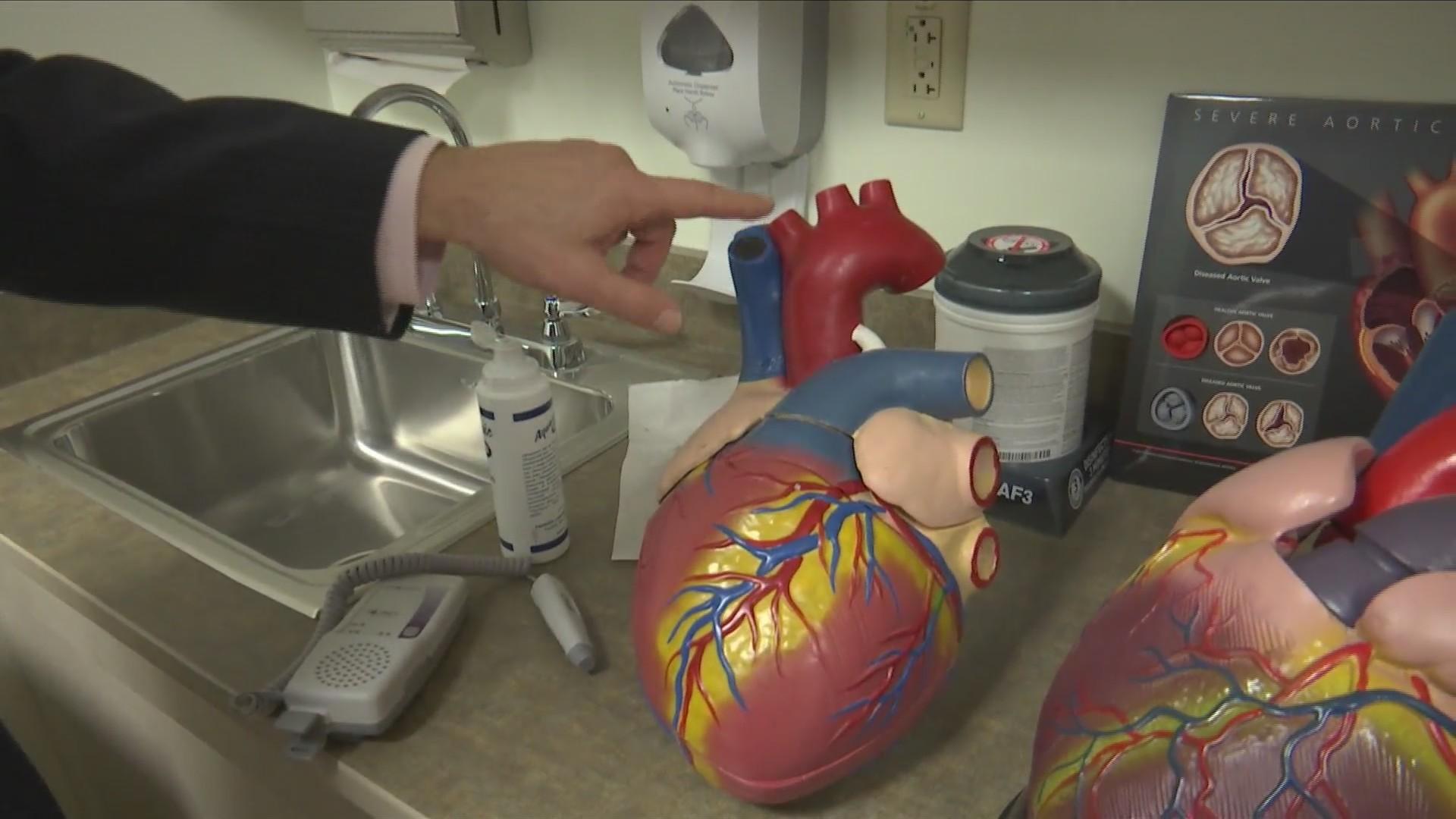 Heart_Health_Part_2__Healthy_habits_to_l_0_20190215223900