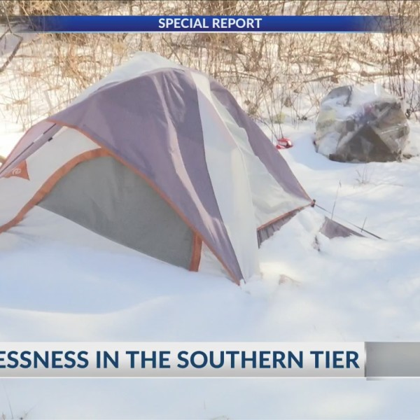 Homelessness_in_the_Southern_Tier_1_20190228124630