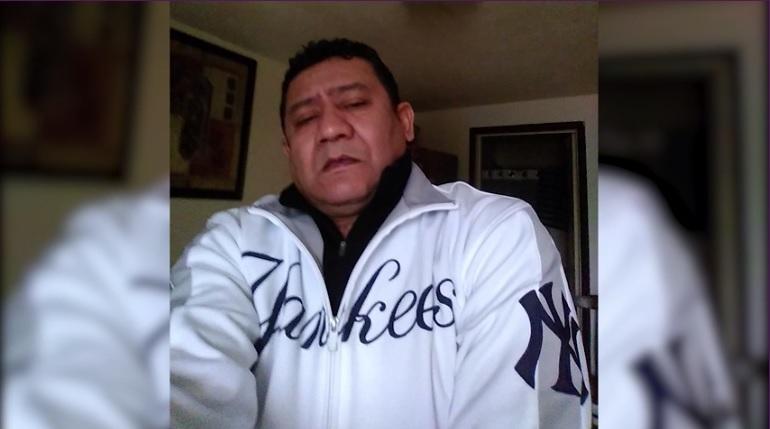 Jorge Jimenez_1551321549642.jpg.jpg
