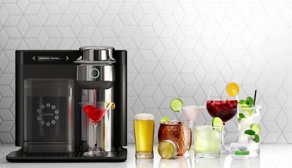 Keurig_for_cocktails_8_74164727_ver1.0_640_360_1550778771119.jpg