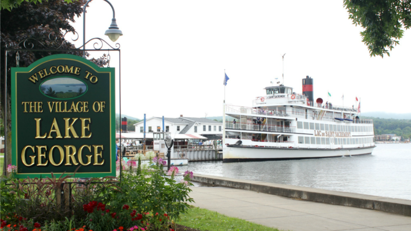 Lake-George-Feature-800x450_1549732953131.png