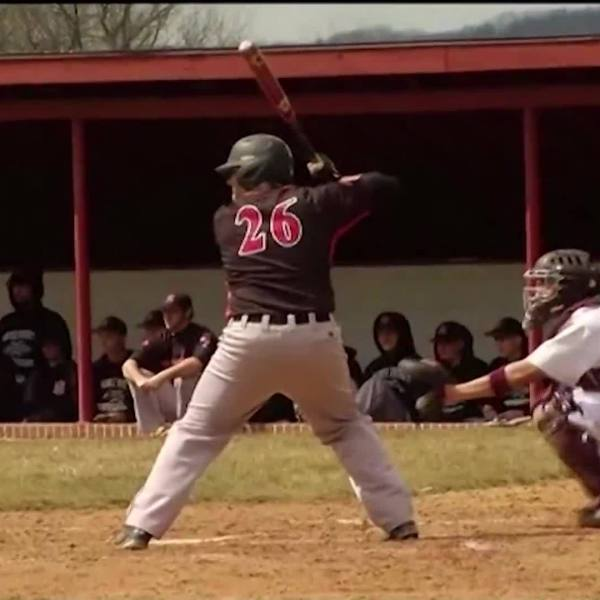 Mansfield_baseball_primed_for_big_year_8_20190218233917