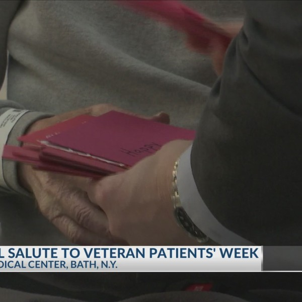 National_Salute_to_Veteran_Patients__Wee_0_20190211002347