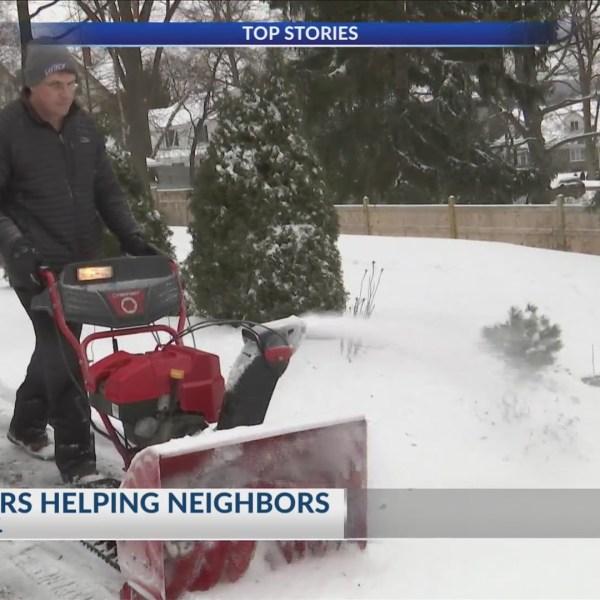 Neighbors_helping_neighbors_0_20190212232959