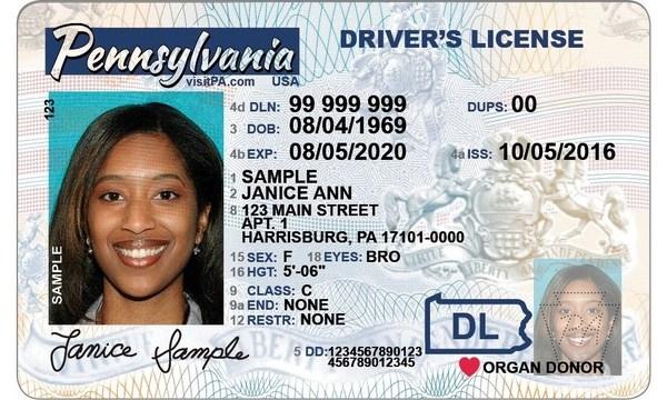 PA Driver's License_1546626735330.jpg_66567225_ver1.0_640_360_1551259725310.jpg.jpg