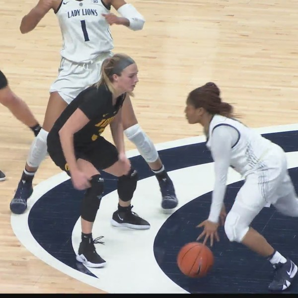 Penn_State_Lady_Lions_fall_to_No__13_Iow_0_20190204052850