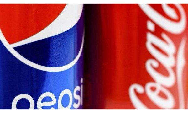 PepsiCokeSuperBowl_1549202801298_70227513_ver1.0_640_360_1549207621275.jpg