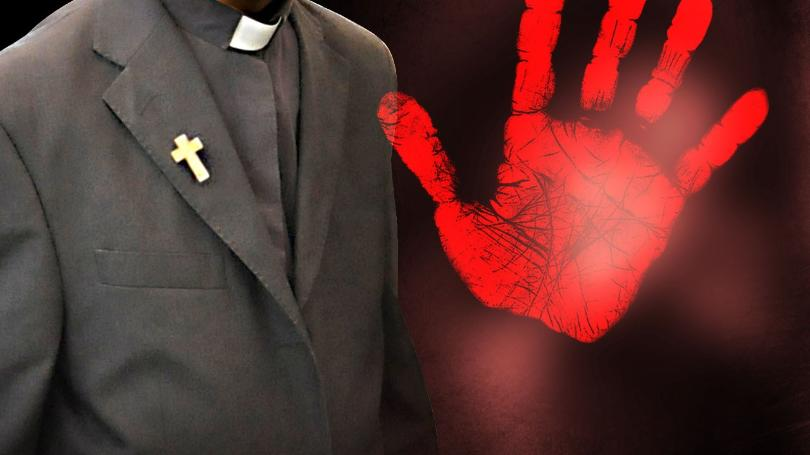 Priest+abuse1_1551145702427.jpg