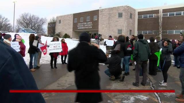 Protesting_Hazleton_Area_viral_video_8_72860827_ver1.0_640_360_1550141084130.jpg