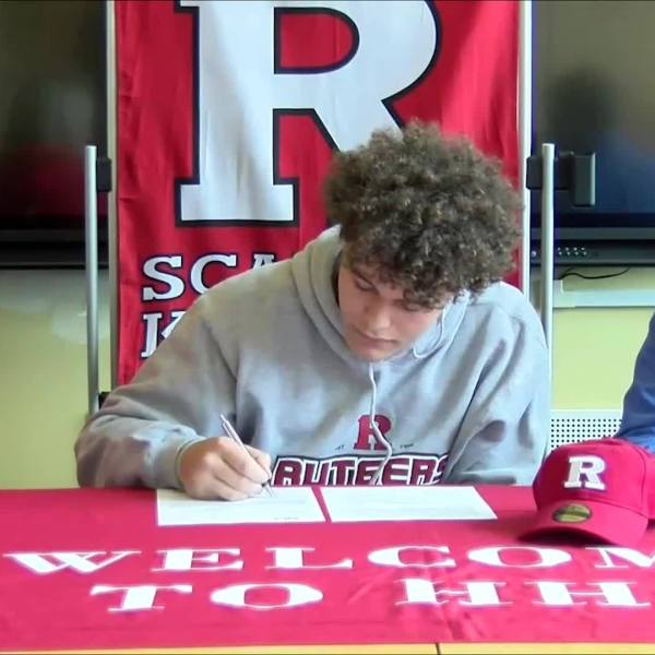Rayyan_Buell_signs_with_Rutgers_Football_5_20190206235700