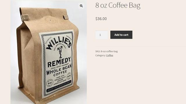 Willie Nelson Coffee_1549373058110.PNG_71189565_ver1.0_640_360_1549379951641.jpg.jpg