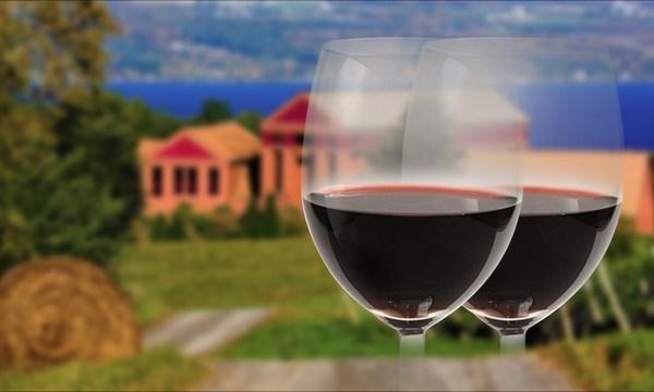 Wine 09232015_1471646913778_10602216_ver1.0_640_360_1540425291031.jpg.jpg