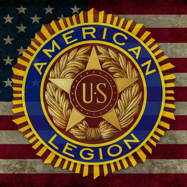 american-legion_1549142115356.jpg