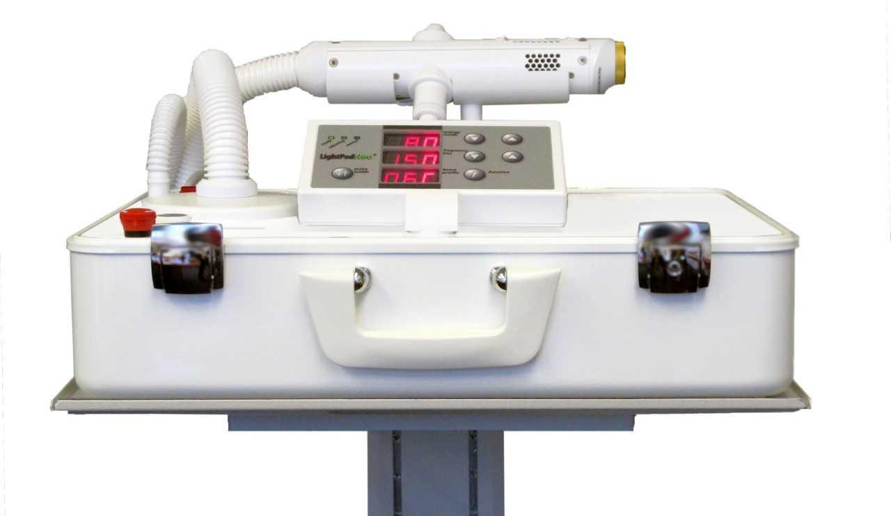 guthrie laser_1550228358680.jfif.jpg