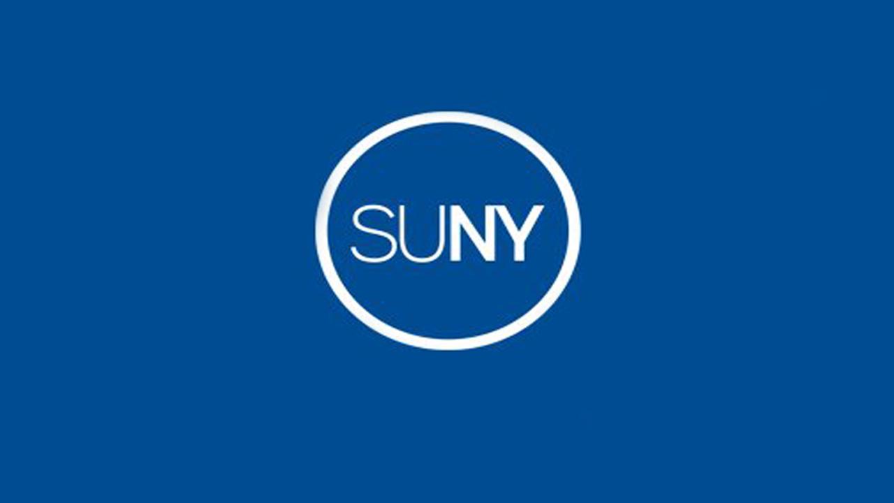 suny_1508943049234-118809342.jpg