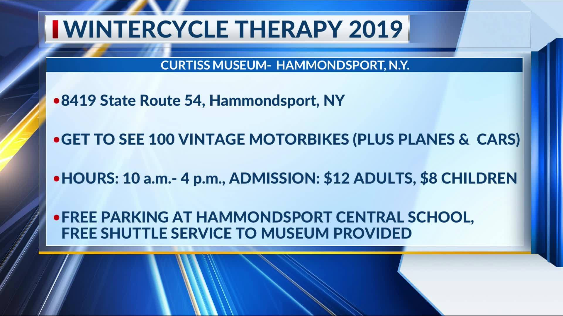 wintercycle_therapy_2019_preview_8_20190224050313