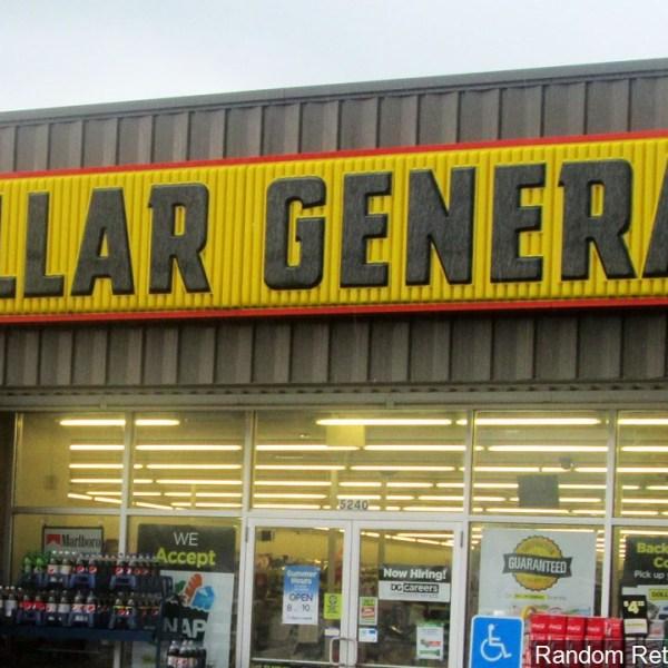 Dollar General retail store.jpg