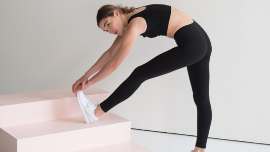 A New Way To Save The Planet- Leggings Made From Water Bottles_76366389-159532
